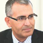 Francis Nader
