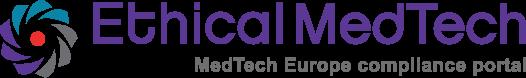 Bildresultat för ethical medtech logo png