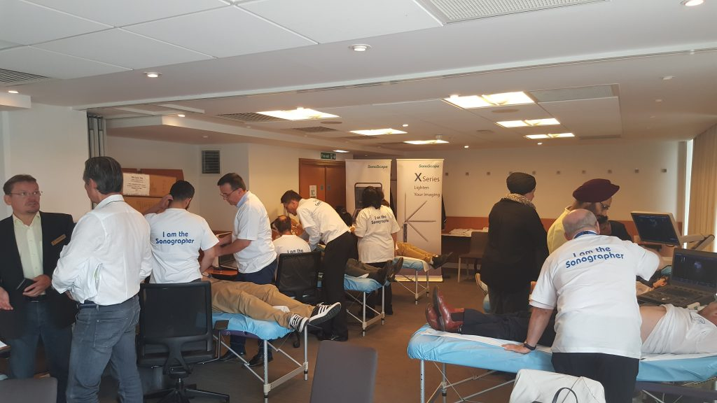 Hands-on courses | EAES