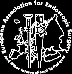 EAES | The European Association of Endoscopic Surgery
