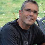 Mr. Simon Dexter, President ALSGBI