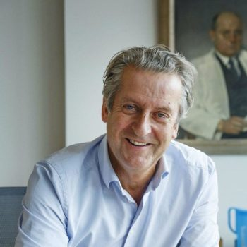 Prof.-Hendrik-Jaap-Bonjer